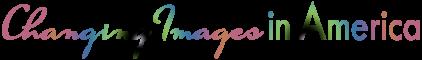 CHiA Sticky Menu Logo