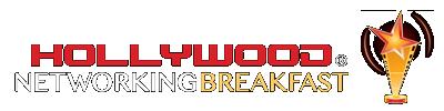 HNB_logo